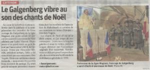 Républicain Lorraine (C) 28/12/2018